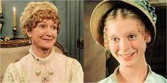 Jane Austen  e classici prequel, sequel, spinoff, mashup, recensioni, gruppi di lettura, interviste con gli autori, anteprime di libri.