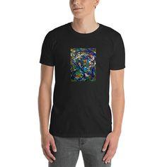 Bitcoin Shirt - Blockchain T-Shirts - Bitcoin Standard - Crypto Shirts for Men or Women Bitcoin Lover t Shirts - Bitcoin -HODL Funny gifts. Great Gifts For Men, Work Fashion, Fashion Edgy, Womens Fashion, Fashion Tips, Band Shirts, Cute Shirts, The Help, Unisex