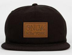 5aa5b181afffa5 39 Best Hat / Caps images | Baseball hat, Baseball hats, Baseball Cap