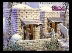 Resultado de imagen para PESEBRES HEBREOS