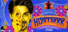 #Hunterr Audio JukeBox is Released Now... A Most Romantic Song Sung by #Arijitsingh Do a Look #http://djworld.info/