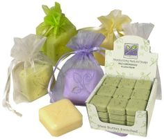 I would love a  Australian made French milled Lemon Myrtle wedding favor soaps / http://www.realweddingday.com/australian-made-french-milled-lemon-myrtle-wedding-favor-soaps-2    #weddingideas #weddingday