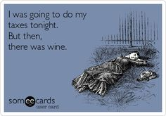 """Free and Funny Missing You Ecard: """"I love sleeping alone."""" Said no night shift spouse ever. Create and send your own custom Missing You ecard. Taxes Humor, Accounting Humor, Ecards Humor, Medical Humor, Nurse Humor, Rn Nurse, Night Shift Problems, Nursing School Humor, Funny Nursing"""