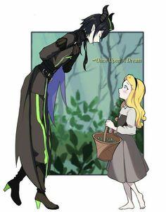 Anime Disney, Disney Au, Disney Boys, Cute Disney, Disney And Dreamworks, Disney Magic, Disney Princess Art, Disney Fan Art, Punk Princess