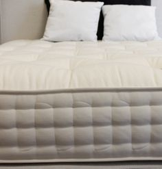 The Leyburn Mattress With Cushions Http Turnpost Co Uk Mattresses