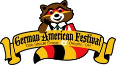 Toledo area's oldest, largest and greatest ethnic festival with authentic German food, beer, and entertainme