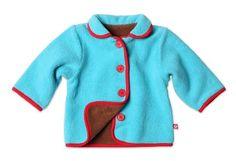 Zutano Cozie Reverse Barn Jacket $27.16