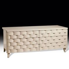 Modern Luxury Credenza on luxury cubicles, luxury office suites, luxury bedroom furniture, luxury game tables,