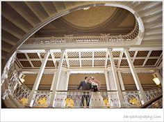 Simsbury, Connecticut, The Riverview Wedding Photos, City Hall Hartford CT Wedding