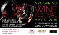 NYCSpringWineFest2015_620x373_v7