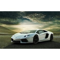 Lamborghini Poster On Silk <56cm x 35cm, 22inch x 14inch> - Seide Plakat - 98EA44 HerculesPoster http://www.amazon.de/dp/B00IMNMQCM/ref=cm_sw_r_pi_dp_Aabaxb13301AC