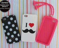 . http://www.amazon.com/dp/B007FMC8I8/?tag=googoo0f-20 #iphone -  fashion