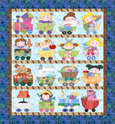 All Winners of QQQ Notified – Release of Sewing On The Go. Full Pattern… and more… Applique, Quilting Classes, Sewing Spaces, Quilt Blocks, Quilt Patterns, Projects To Try, Crafty, Quilts, Blanket