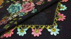 Diy And Crafts, Rose, Tricot, Herb, Gems, Crocheting, Pink, Roses, Pink Roses