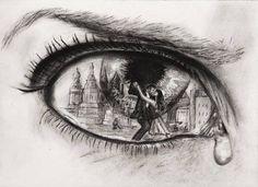 Angel <3: cry me a river #Lockerz