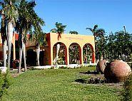 Brisas Santa Lucia- Camaguey Cuba