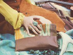 Grace Design - Fall Lookbook