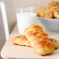 Torta al cioccolato senza farina - La tana del coniglio Bread, Food, Recipes, Brot, Essen, Baking, Meals, Breads, Buns