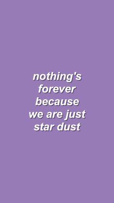 stars dance // selena gomez