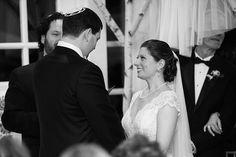 Lord Thompson Manor Wedding captured by Robert & Kathleen Badgley Mischka Bridal, Frat Guys, Augusta Jones, Dj Lighting, Bridal Gowns, Wedding Dresses, Bridal Salon, Wedding Dj, Veil