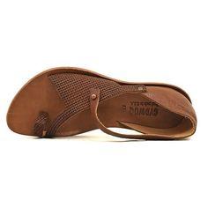 Women's CYDWOQ Sandal