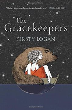 The Gracekeepers by Kirsty Logan http://www.amazon.co.uk/dp/1846559162/ref=cm_sw_r_pi_dp_5Rluvb1QSB825