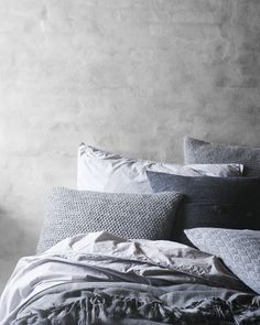 aiayu home campaign by ditte isager / christine rudolph