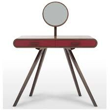 dressing table design - Google-Suche