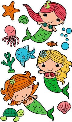 easy simple clipart - Google Search