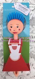 Karins-kortemakeri: Førstehjelp til konfirmanten Smash Book, Diy And Crafts, Clever, Scrapbook, Mittens, Disney Princess, Lag, Fest, Disney Characters
