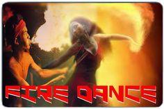 fire dancer, pertunjukan api, seni tarian api, wahana fire dance, jasa fire dancer