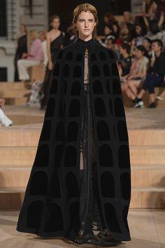 VALENTINO 2015AW Haute Couture