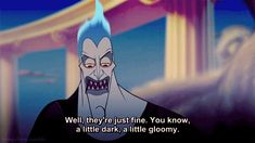 """Proof That """"Hercules"""" Is One Of The Most Underrated Disney Movies Ever"""