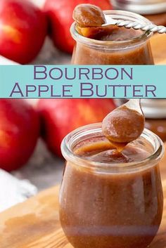 Bourbon Recipes, Peach Jam Recipes, Apple Recipes To Freeze, Fresh Pear Recipes, Apple Recipes For Canning, Crab Apple Recipes, Pressure Canning Recipes, Citrus Recipes, Gastronomia