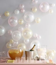 Google Image Result for http://www.weddingsbylilly.com/wp-content/uploads/2012/07/wedding-reception-balloon-decorations.001.jpg