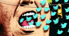 Twitter Has the Right to Suspend Donald Trump. But It Shouldn't. http://www.nytimes.com/2016/12/14/technology/twitter-has-the-right-to-suspend-donald-trump-but-it-shouldnt.html