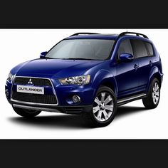 PLANET MITSUBISHI 265 N FRANKLIN ST, HEMPSTEAD, NY-11550. 5165652400 https://www.planetmitsubishicars.com  #bing #google #safari #instagram #facebook #foursquare