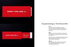 yoong-dental-surgery-dental-services-christmas-wish-direct-marketing-1505-adeevee.jpg (4930×3272)