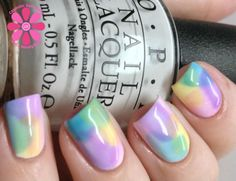 opi tint - Google Search