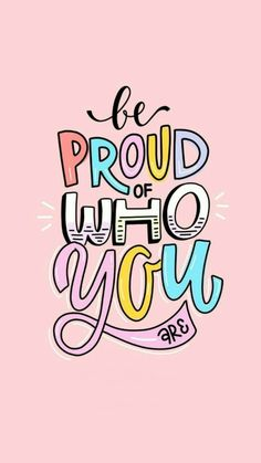 Best motivational quotes - Positive Quotes About Life Cute Quotes, Happy Quotes, Words Quotes, Wisdom Quotes, Proud Of You Quotes, Happiness Quotes, English Motivational Quotes, Inspirational Quotes, The Words