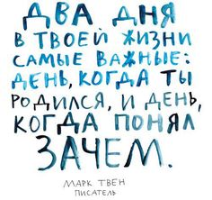 Oleh Daybov (@OlehHappy) | Твиттер