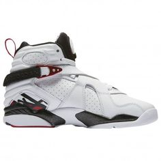 $119.99 #jordanoffwhite #jordan #offwhitejordan  #jordandaily #yeezy #vbeluga  jordan spizike wolf grey gym red black white,Jordan Retro 8 - Boys Grade School - Basketball - Shoes - White/Gym Red/Black/Wol http://jordanshoescheap4sale.com/50-jordan-spizike-wolf-grey-gym-red-black-white-Jordan-Retro-8-Boys-Grade-School-Basketball-Shoes-White-Gym-Red-Black-Wolf-Grey-sk.html