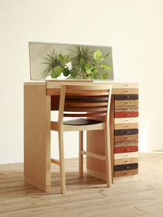 Find This Pin And More On Furniture.