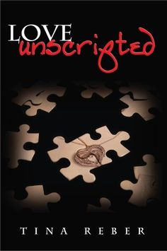 Love Unscripted ~ want to read