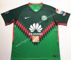 87 Best Cheap Club America Aguilas jersey images in 2019  f1809c1b2