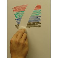 Magic Whiteboard Products Magic Wipes