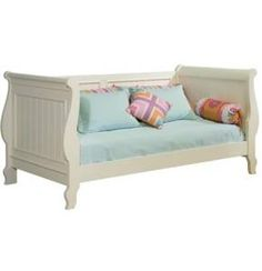 Daybed for Alayna
