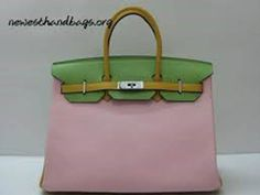 Best Gucci Charm Medium Top Handle handbag