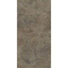 TrafficMASTER Ceramica, 12 in. x 24 in. Sagebrush Resilient Vinyl Tile Flooring (30 sq. ft. / case), 404111 at The Home Depot - Mobile