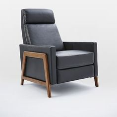 Attractive & Modern Recliner Chairs | Pinterest | Recliner ...